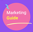 The Ultimate eCommerce Marketing Guide