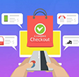 Best Checkout Pages in eCommerce