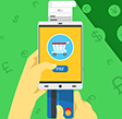 Top eCommerce Checkout Tips