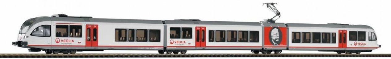 GTW Veolia Η0